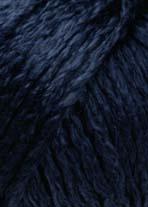 LANG Amira - 0035 Marine Blauw