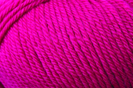 Rowan Alpaca Soft DK - 219 Candy
