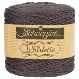 Scheepjes Whirlette - 865 Chewy