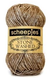 Stone Washed - 804 Boulder Opal