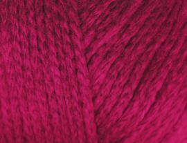 Rowan Softyak DK - 253 Tuscan Red