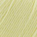 Katia Basic Merino - 84 Pastelgeel