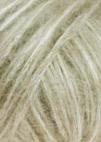 LANG Yarns Mohair Trend - 0096 Beige