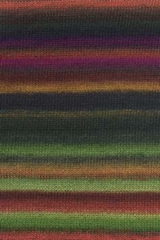 LANG Yarns - Greta 0154