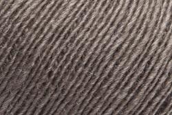 Katia Concept - Silky Lace 150 Reebruin