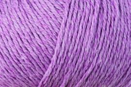 Rowan - Cotton Cashmere 217 Vintage Claret