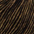 Katia Concept - Cotton-Merino 058 Geel-Zwart