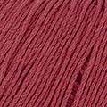 Katia Concept - Cotton-Alpaca - 100 Terrabruin