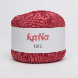 Katia Ibis - 87 Koraal