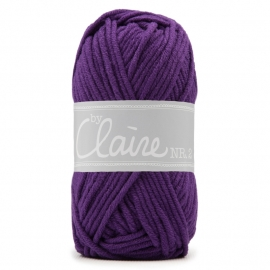 byClaire Nr. 2 - 272 Violet