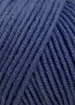 LANG Merino 120 - 0034 Jeans
