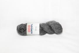 Adriafil Llama - 74 Medium Grey