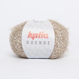 Katia Duende - 308 Ecru-Camel