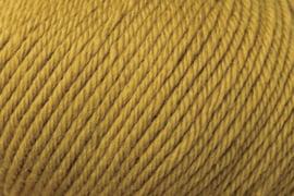 Rowan Alpaca Soft DK - 220 Autumn Gold
