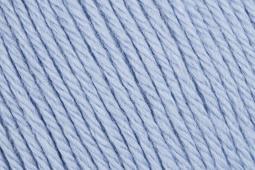 Katia Basic Merino - 34 Hemelsblauw
