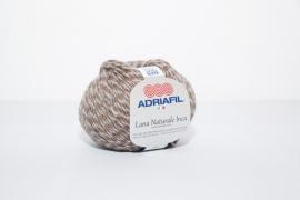 Adriafil Lana Naturale Inca - 71 Mulinet Medium Beige