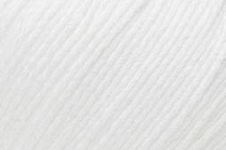 Katia Tencel Cotton - 01 Wit