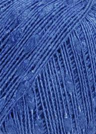 LANG Yarns - Marlene - 0034 Jeans