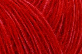 Rowan - Alpaca Classic 120 Vermilion