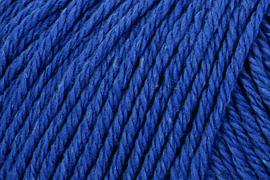 Rowan - Cotton Cashmere 231 Indigo
