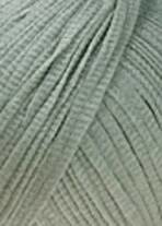 Lang Yarns - Gamma 0024 Licht Grijs