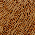 Katia Concept - Polynesia - 78 Licht Bruin