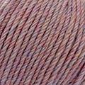 Katia Merino Shetland - 104 Beige-Veelkleurig