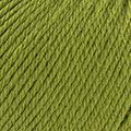 Katia Basic Merino - 90 Groen