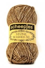 Stone Washed XL - 844 Boulder Opal