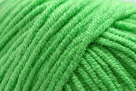 2517 Softfun appel groen