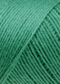 LANG Yarns - Jawoll Superwash 0318 Groen