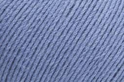 Katia Concept - Cotton-Alpaca - 93 Jeans