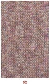 Katia Komfort Tweed - 52