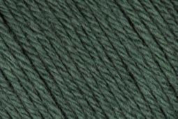 Katia Basic Merino - 15 Zeer Donker Groen