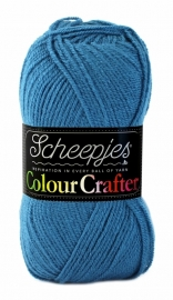Scheepjes Colour Crafter - 1708 Alkmaar