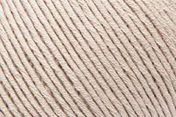 Katia Fair Cotton - 11 Parelmoer-lichtgrijs
