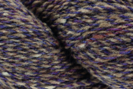 Rowan Valley Tweed - 116 Calluna