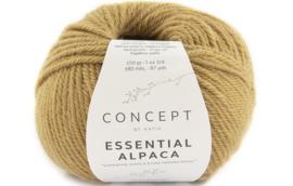 Katia Concept - Essential Alpaca