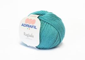Adriafil Rugiada - 65 Emerald Green