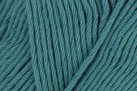 Schachenmayr Organic Cotton - 00065 Teal