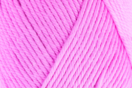 ROWAN Handknit Cotton 303 Sugar