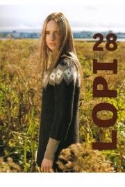 Lopi 28 Engels