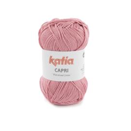 Katia Capri 82183 Zalmrood