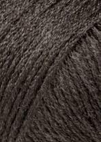 LANG Yarns - Omega - 0067 Chocolade Bruin