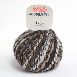 Adriafil - Hector - 64 Bruin