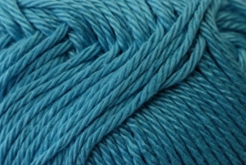 Larra - 7425 Midden Blauw
