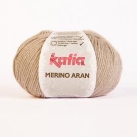 Katia Merino Aran 09 Zand