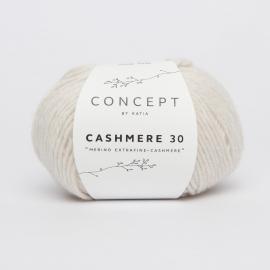 Katia Concept - Cashmere 30