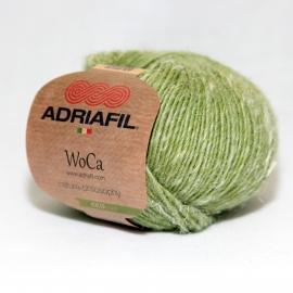 Adriafil - WoCa - 84 Pistache