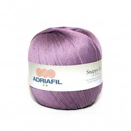 Adriafil - Snappy Ball